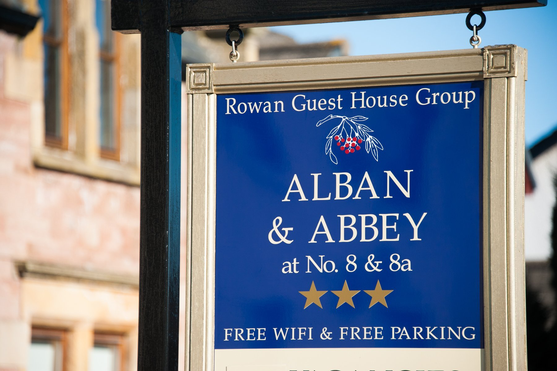 Alban-Abbey-006