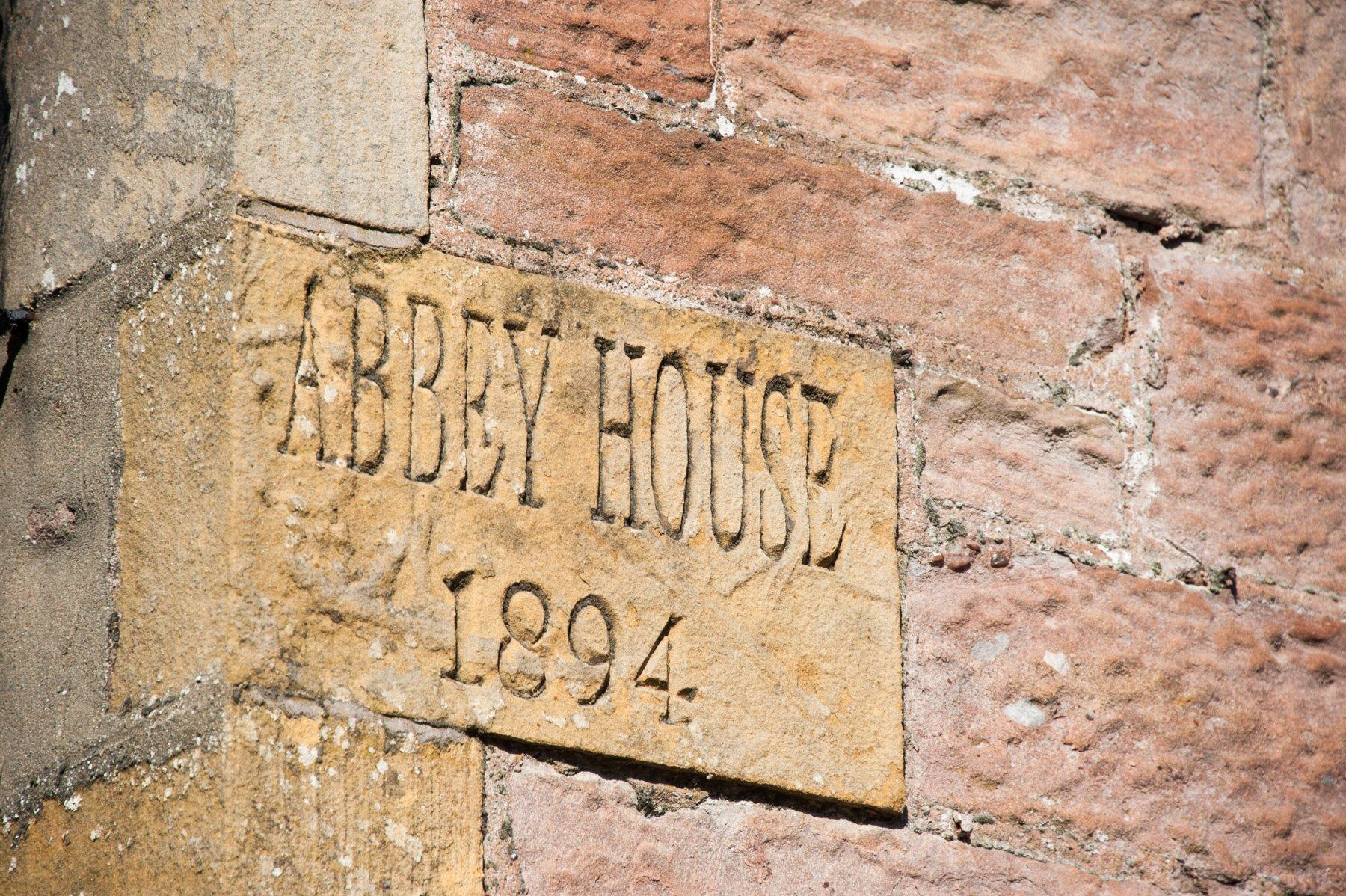 Alban-Abbey-095